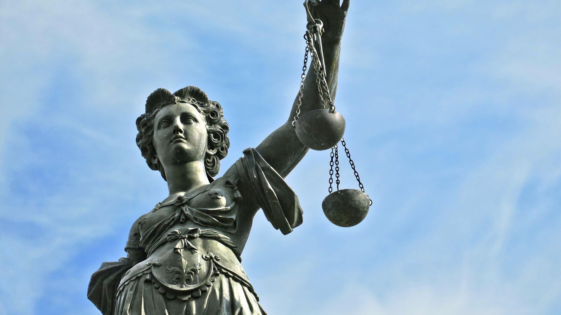 Arbeidsrecht Juridisch advies