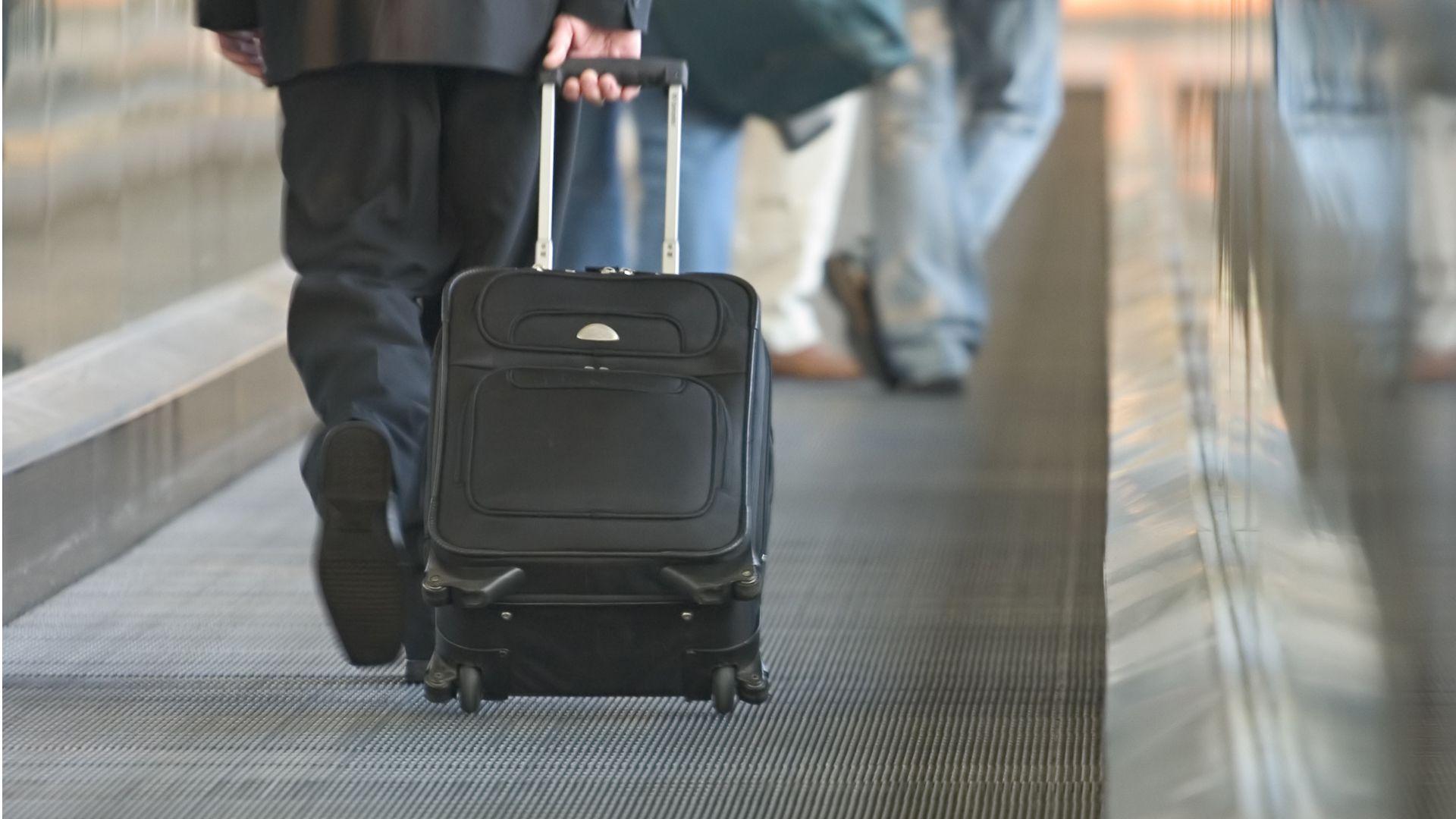 Kennismigrant Werkvergunning Kennismigrantenregeling